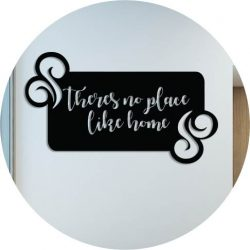 house-home-round